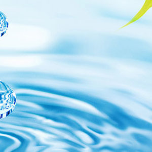 WATER SOFTNER