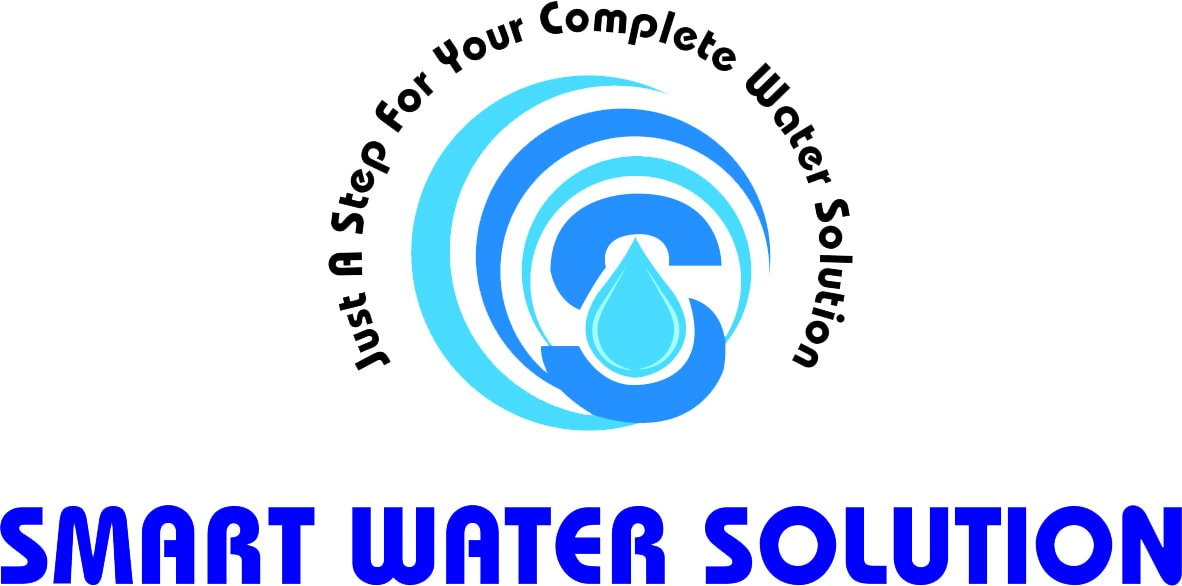 Smart Water Solution